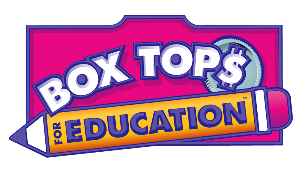 Oak Hills PTO Box Tops