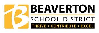 Beaverton School District