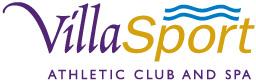 Villa Sports