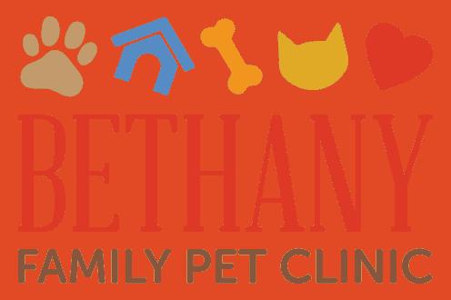 Bethany Family Pet Clinic