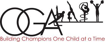 Oregon Gymnastics Academy