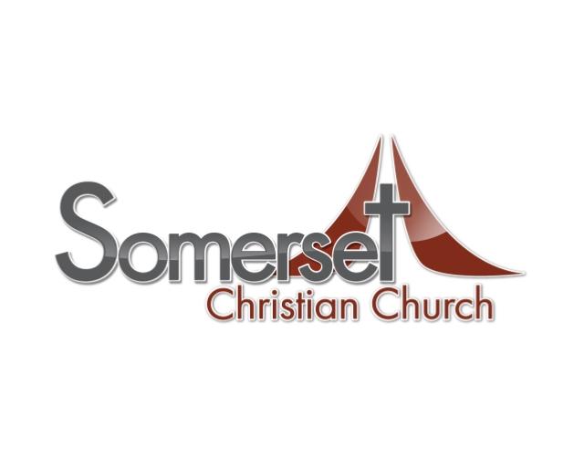 Somerset Christian Church