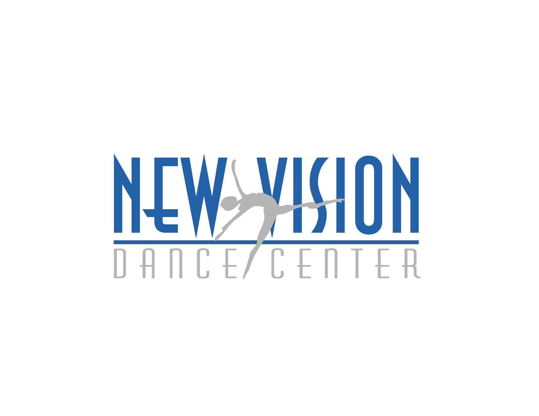 New Vision Dance Center