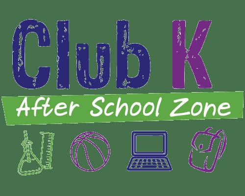 Club K After School Club