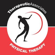 Therapeutic Associates