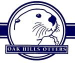 Oak Hills Elementary PTO
